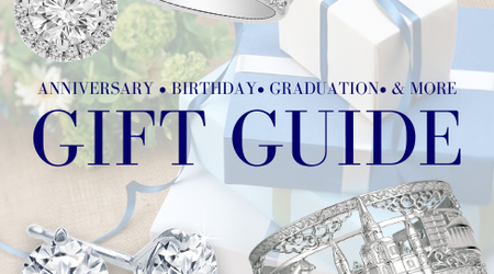 Gift Guide for Special Occasions