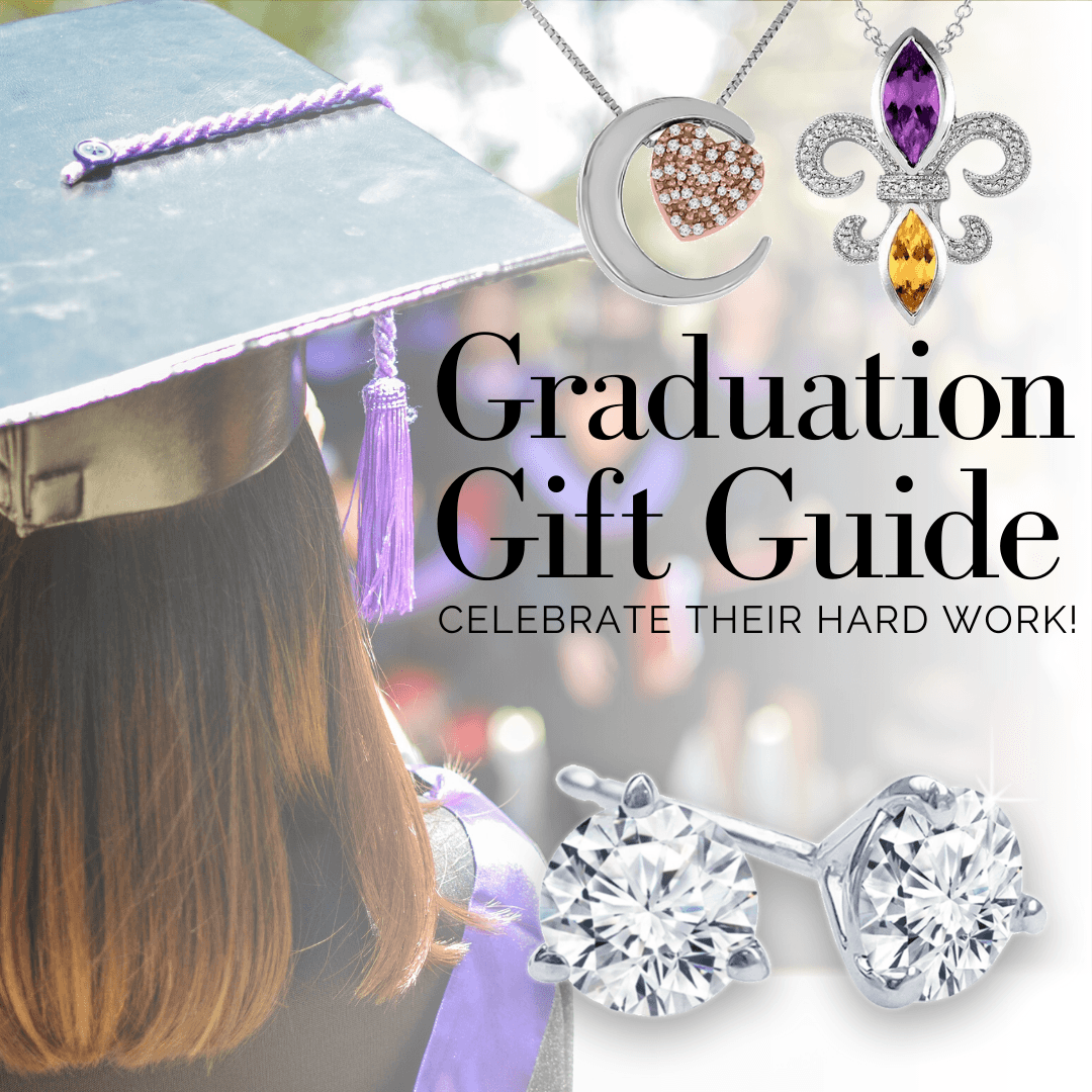 Shop Graduation Gifts