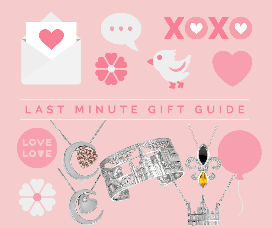 Last Minute Gift Guide (1)