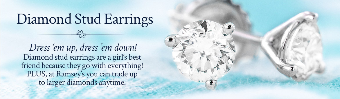 imageservice diamond studs stud color screwback clarity earrings ctw brilliant platinum costco profileid round i recipename imageid